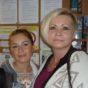 Lada Wunschová, Simona Pácalová